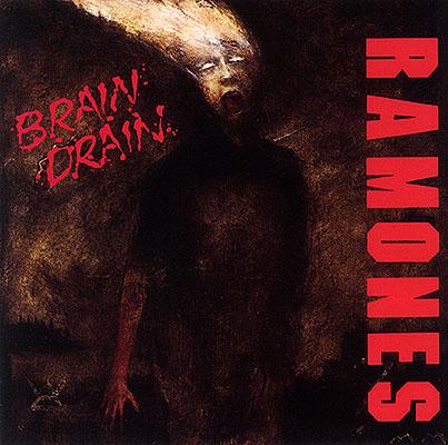 Ramones - Adios Ramones